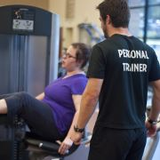 Elite Personal Trainer in Carroll Gardens, NY